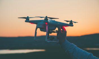 Operator drona i jego odpowiedzialność prawna