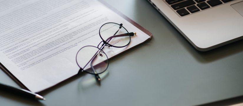 Rozwiązanie umowy o pracę przez pracodawcę