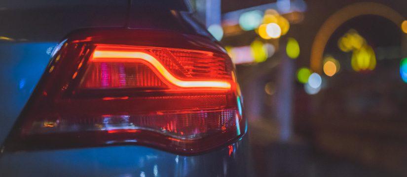 Czy zyski z ładowarek samochodów elektrycznych są dopuszczalne