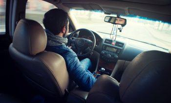 Rozliczania samochodów osobowych wykorzystywanych w działalności