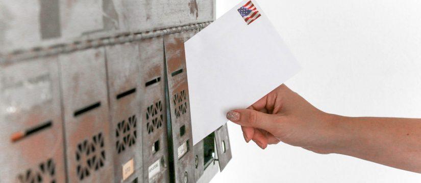 Podejrzenia o nieaktualnym adresie kontrahenta