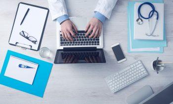 Badania lekarskie kierowców zawodowych
