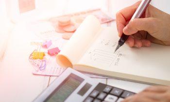 Klauzula obejścia prawa podatkowego - Nowe zmiany