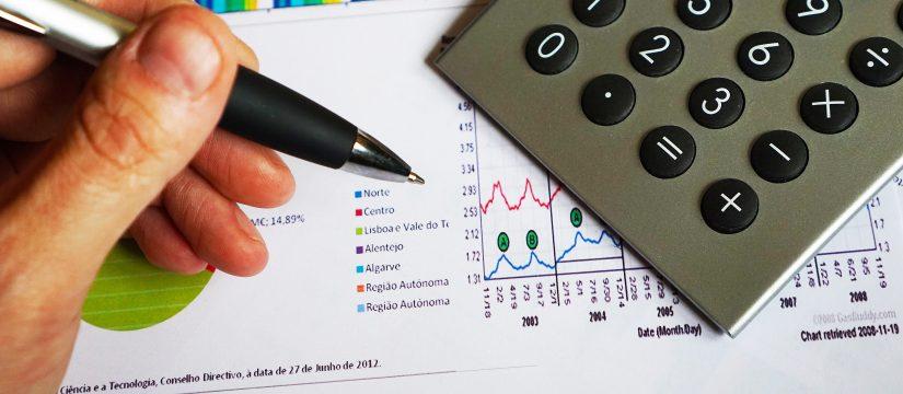 Schematy podatkowe w branży motoryzacyjnej