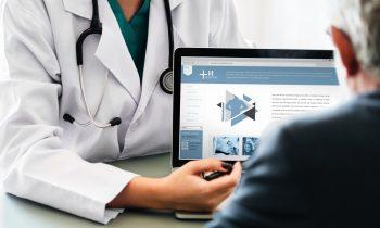 kontrola zwolnień lekarskich przez pracodawcę